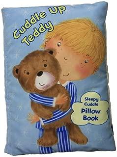 sleepy teddy top