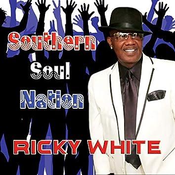 Southern Soul Nation