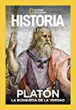Extra Historia Filosofía Nº 1 Platón