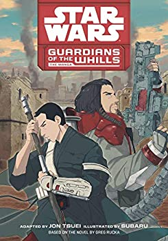 Best guardians of the whills Reviews