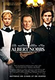 Albert Nobbs (Blu-Ray) (Import) (2012) Glenn Close; Mia Wasikowska; Aaron Jo