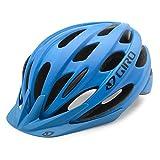 Giro Revel Casco, Unisex, Helm Revel, Azul Mate, U