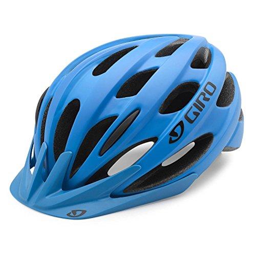 Giro Helm Revel, Matt Blue, 54-61 cm