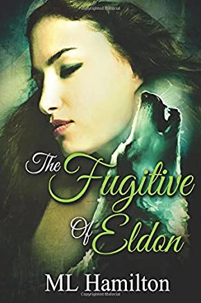The Fugitive of Eldon: World of Samar: Volume 11