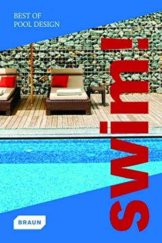Swim! Best of Pool Design