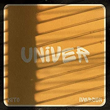 Univer (Kito)