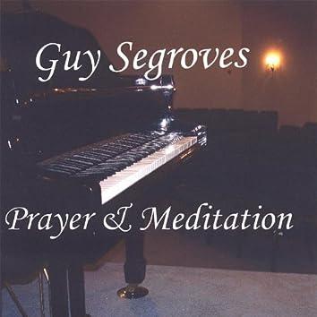 Prayer & Meditation