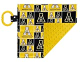 Future Tailgater Appalachian State Baby/Toddler Minky Lovey