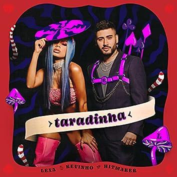 Taradinha