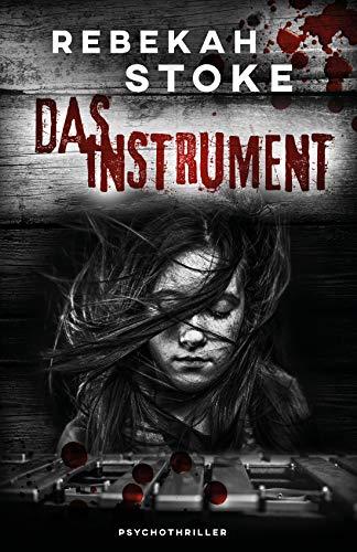 Das Instrument
