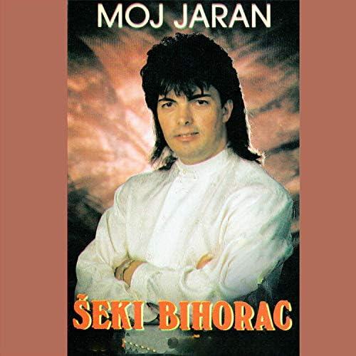 Seki Bihorac