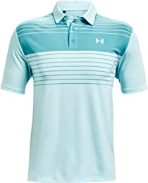 Top Rated in Golf Clothing