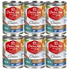 Chicken Soup for the Soul for Dogs, Adult Recipe, 13 Ounce Cans, Case of 6