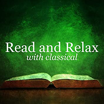 Read and Relax with Classical