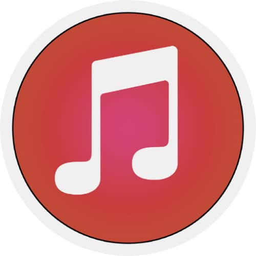 Music Echo for Mp3 Search