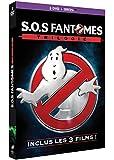Sos Fantomes Trilogie 3 Films...
