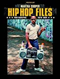 Hip Hop Files - Photographs 1979-1984 - From Here to Fame - 18/11/2014