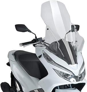 Suchergebnis Auf Für Honda Pcx 125 Motorräder Ersatzteile Zubehör Auto Motorrad