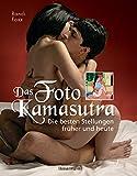 Das Foto-Kamasutra: Die besten Stellungen früher und heute
