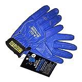 Blue Demon Micro-TIG Welding Gloves, Light Duty - XXL