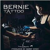 Tattoo [Explicit]