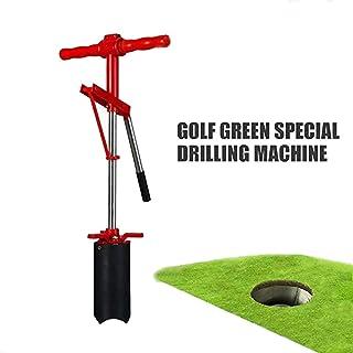 Amazon.es: Más de 200 EUR - Accesorios para el campo / Golf ...