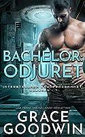 Bachelor: Odjuret (Interstellaera Brudprogrammet: Odjuren)
