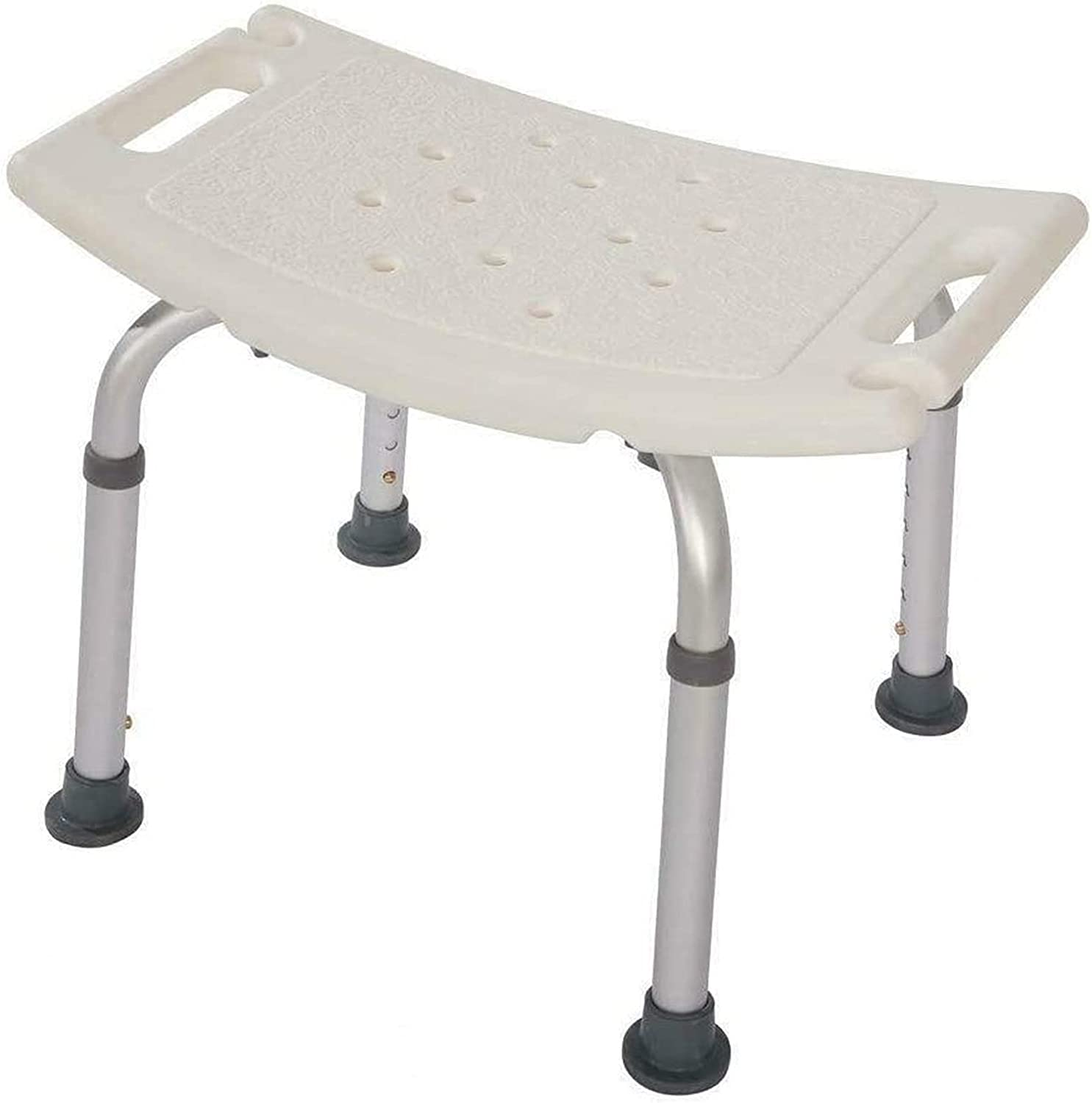 TUHFG Shower Stool Bath Max 77% OFF Max 57% OFF Seats Seniors for Elderly Chairs