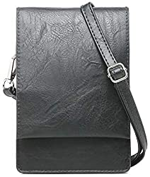 shoulder bag for women 6""