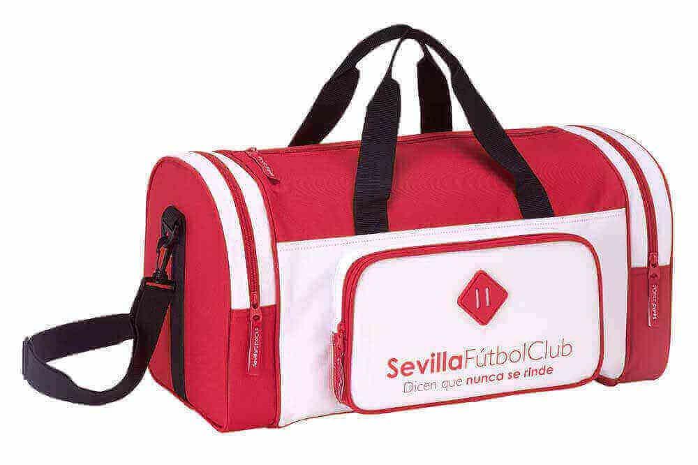 Sevilla F.C. 官方运动包