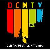 DCM TV