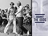 Jack Nicklaus, Mickelson & McIlroy