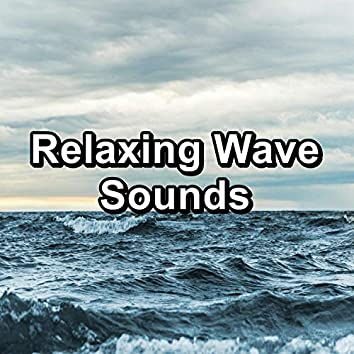 Relaxing Wave Sounds