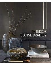 Louise Bradley (Interior)