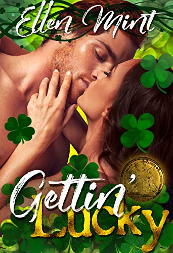 Gettin' Lucky (Holidays of Love)