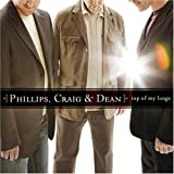 Top of My Lungs by Craig & Dean Phillips