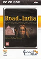 Road to India (輸入版)