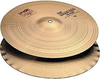Best paiste 2002 big sound cymbal pack Reviews