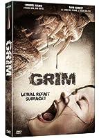 Grim [DVD]