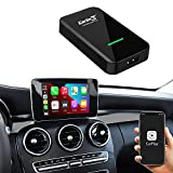 Apple Carplay Stereo For Corolla 2019 - Best Reviews Guide