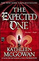 The Expected One (The Magdalene Line)