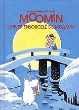 Les aventures de Moomin : L'hiver ensorcelé de Moomin