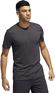 Adidas Golf Mens 2019 Adicross Graphic Tee T-Shirt
