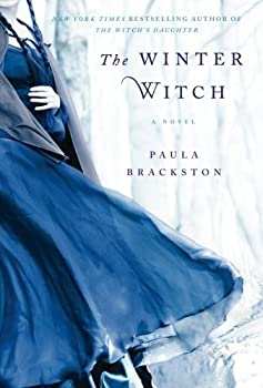 The Winter Witch  A Novel