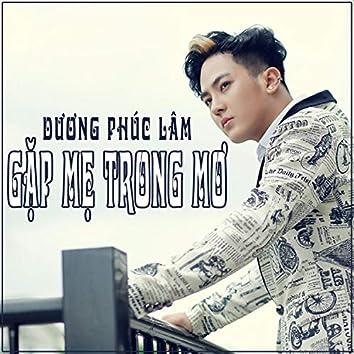 Gap Me Trong Mo
