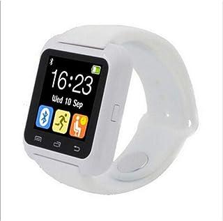 XNNDD Reloj Inteligente Mujer Ip67 Impermeable Rastreador de Ejercicios Reloj Podómetro Monitor de Ritmo cardíaco Deportes Reloj Inteligente Hombre