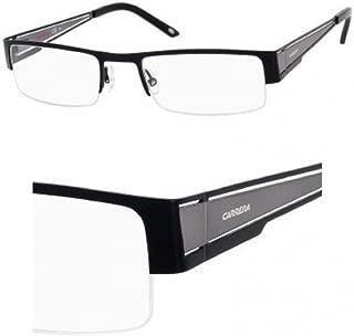 Carrera 7548 Eyeglass Frames CA7548-0RZZ-5320 - Matte...