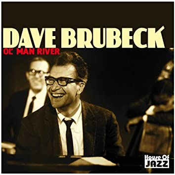 Dave Brubeck: Ol' Man River