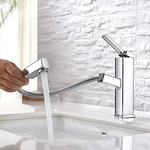 manija para tanque de wc fabricante KAIYING