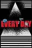 Notizbuch Fahrrad Rennrad BMX MTB Mountainbike every day NOTEBOOK: Liniert liniertes Papier College Ruled Line Paper 120 Seiten DIN A5 Notizbuch MTB ... Sport  Downhill Mountain Bike Team Geschenk